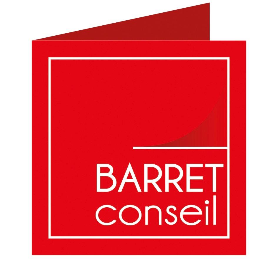 Cabinet Barret Conseil